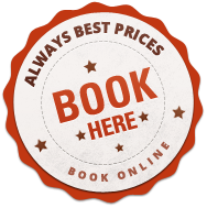 Book online here