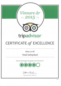 certificate_of_excellence_TRIPADVISOIR2015