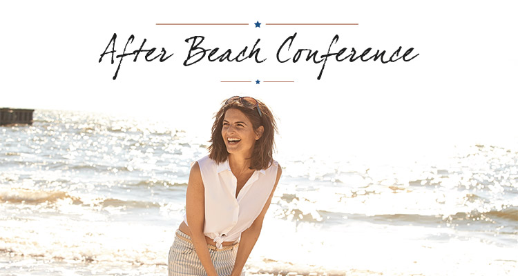 ysb-afterbeachconference
